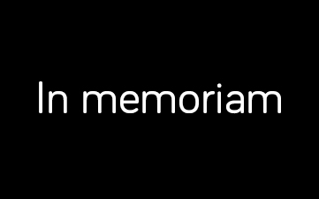 website_photo_memoria