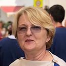 dr. Nijolė Juchnevičienė