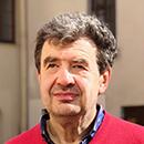 dr. Vytautas Ališauskas
